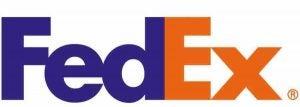 fedex-logo[1]