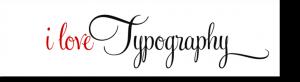 ilovetypography2