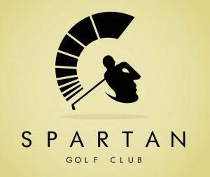 spartan-golf-logo-large1[1]