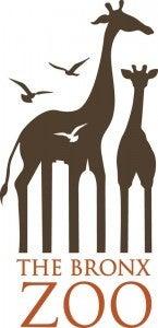 the-bronx-zoo-logo-large[1]