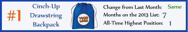 1 - Cinch-Up Drawstring Backpack - aug13