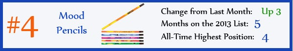 4 - Mood Pencils - aug13