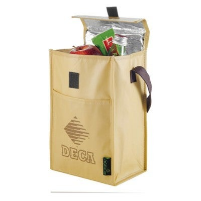 brown-baggin-it-lunch-bag-extralarge-72181
