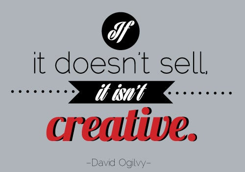 10 Inspiring Quotes about Marketing from Advertising Legends