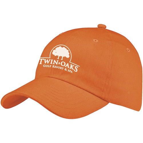 front-runner-cap