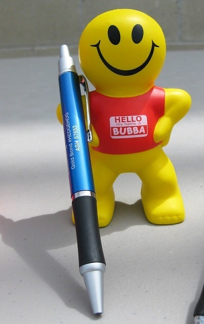 hedgehog-pen-bubba