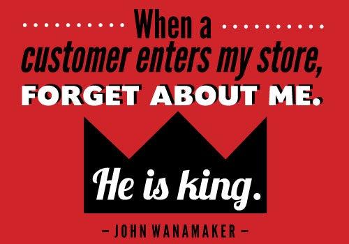 john-wanamaker