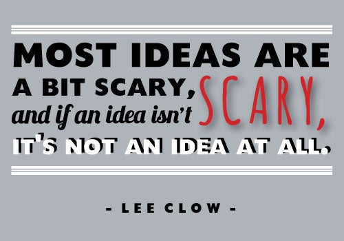 lee-clow-scary-ideas