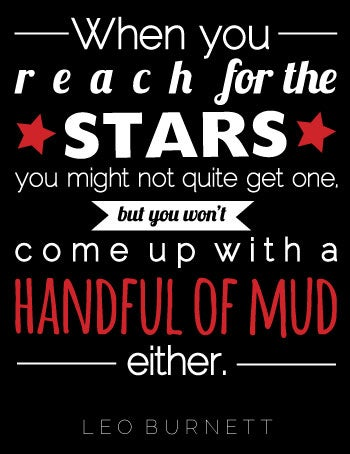 leo-burnett-reach-for-the-stars