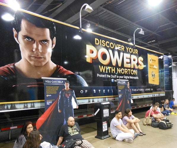 man-of-steel-norton-2