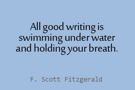 all-good-writing-is-swimming