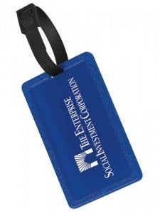 corn-plastic-luggage-tag-extralarge