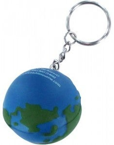 earth-stress-reliever-keyring-extralarge