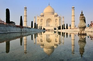iconic-taj-mahal-photography_51469_600x450