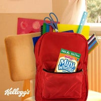 kelloggs frosted mini wheats_
