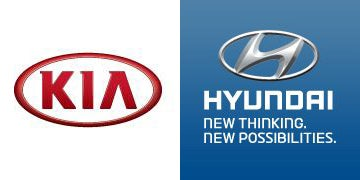 kia hyundai motor companies
