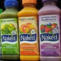 naked juice_