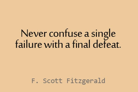 never-confuse-a-single-failure