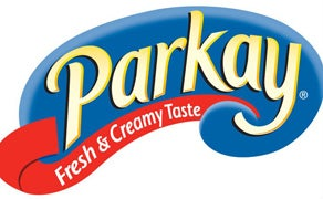 parkay con agra foods_