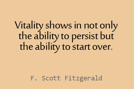 vitality-shows-in-not-only-the-ability