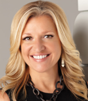 Mindy_Grossman headshot