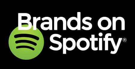 brands-on-spotify-blog-header