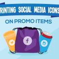 060116-Printing-Social-Media-Icons-Header