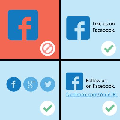 Facebook-Chart-1