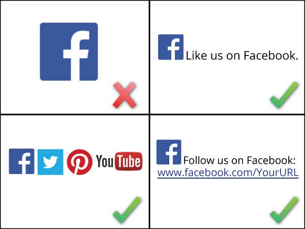 social-media-icon-graphic-FACEBOOK
