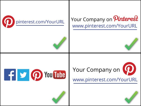 social-media-icon-graphic-PINTEREST