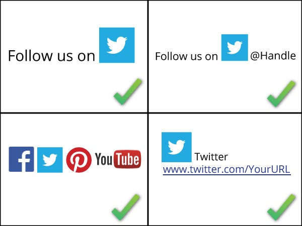 social-media-icon-graphic-TWITTER