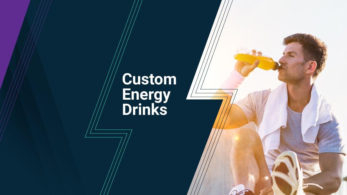 custom-energy-drinks