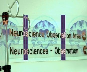 Neuroscience and Neuromarketing