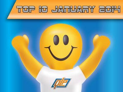january-header-image