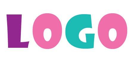 logo-sample