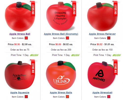 apple stress balls_newsite