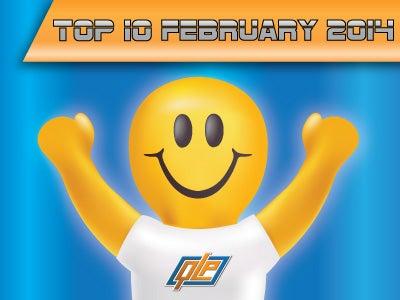 february-header-image