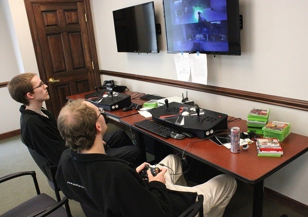 IMG_28-gameroom