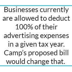 Tax-Post-Pull-Quote-1
