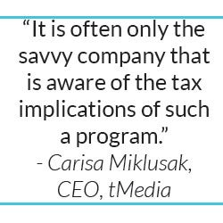 Tax-Post-Pull-Quote-4