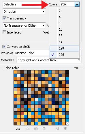 256-colors