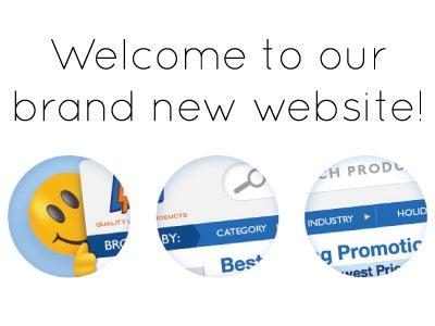 brand-new-website-header-image