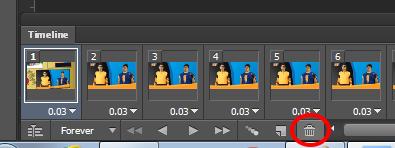 delete-frames-2