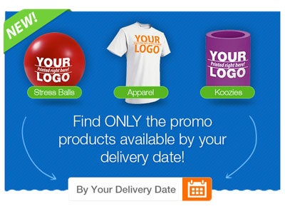 delivery-date-header-image