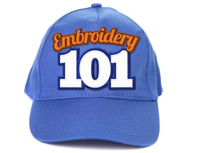 embroidery-101-faq-header