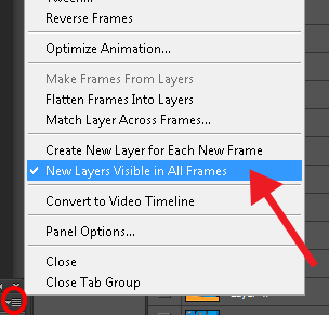 new-layers-visible-in-all-frames