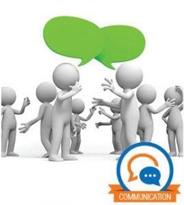 TeamBlog_SpiceUp_Communication