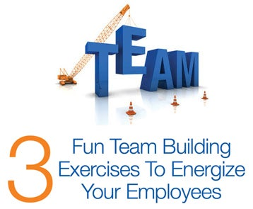 Teambuilding-Blog_Headline_Fixed_Final_3
