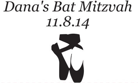 bat-mitzvah-art-proof