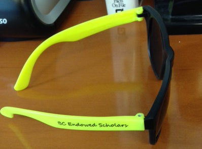 boston-college-sunglasses